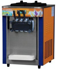 Freezer Altezoro HP/200/Y