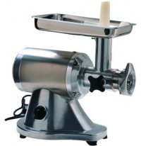Meat grinder Altezoro NS-12 TA2