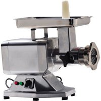 Meat grinder Altezoro NS-22 GA1
